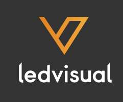 LED Visual - Venta Online de Sistemas de Comunicación Visual y Multimedia