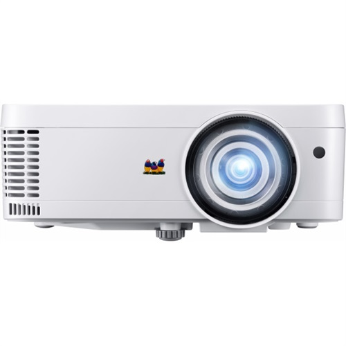 Proyector Viewsonic PS501X