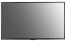 "Monitor 65"" LG 65SM5C-B - FULL HD (1920 x 1080) - Media player integrado"