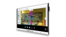 Pantalla interactiva Smart MX065 4K de 65""