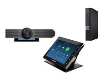 Sistema de videoconferencia Small Meeting Room B Kit