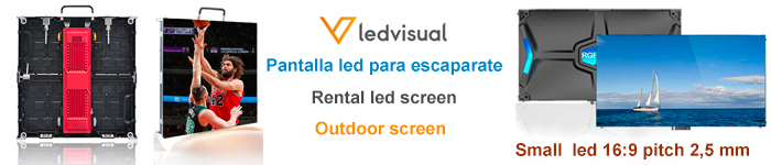 Led_Screen_Rental