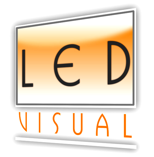 Led Visual
